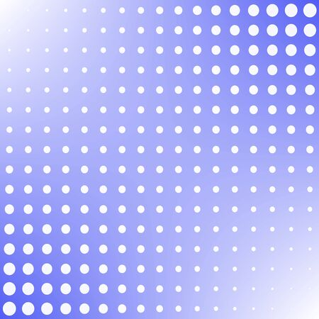 abstract pink blue, purple blurred background, smooth gradient texture color, shiny bright website pattern, banner header or sidebar graphic art image vector illustration