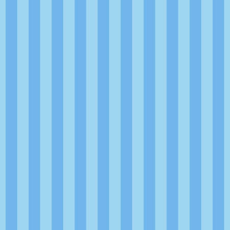 Seamless pattern blue colors. Vertical pattern stripe abstract background vector illustration
