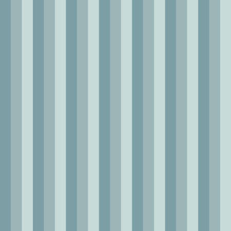 Seamless pattern stripe blue and gray color Vertical pattern stripe abstract background vector illustration