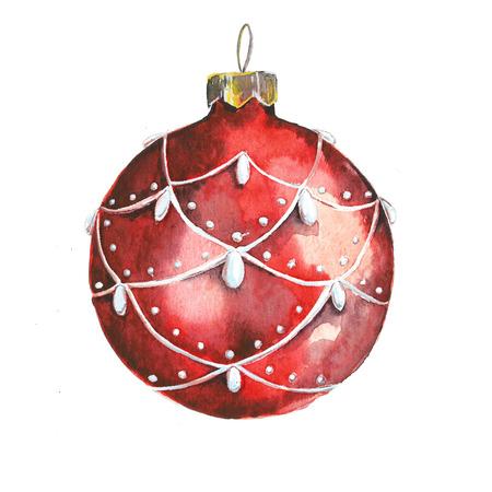 クリスマス ボール