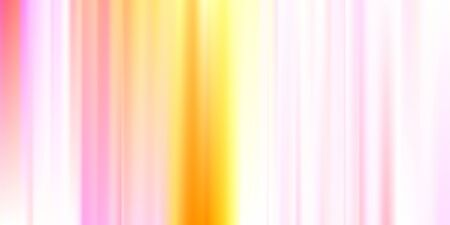 Iridescent, Minimal, Blurred Background.  Iridescent, Blurred Gradient Mesh.  Cool Mesh, Celebration Gradient. For Web Applications, Mobile illustration, Template Design. Imagens - 132150896