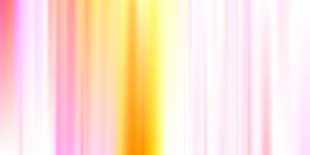 Iridescent, Minimal, Blurred Background.  Iridescent, Blurred Gradient Mesh.  Cool Mesh, Celebration Gradient. For Web Applications, Mobile illustration, Template Design.