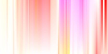 Iridescent, Minimal, Blurred Background.  Iridescent, Blurred Gradient Mesh.  Hipster Calm, Technology Gradient. For Web Applications, Mobile illustration, Template Design. Imagens - 132150946