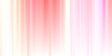Iridescent, Minimal, Blurred Background.  Iridescent, Blurred Gradient Mesh.  Hipster Space, Screen Banner. For Web Applications, Mobile illustration, Template Design. 向量圖像