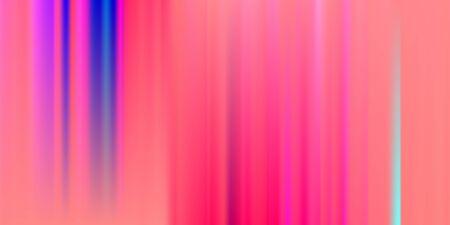 Iridescent, Web, Mesh Design. Rainbow, Gradient, Mesh Banner. Soft color. Simple Bokeh, Futuristic Background. For Web Applications, Mobile illustration, Template Design. 向量圖像