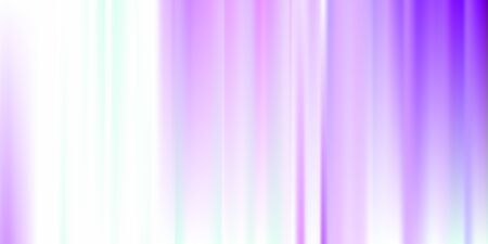 Holographic, Pastel Cover Background.  Holographic, Vector, Glossy Cover. Soft Color. Modern Neon, Screen Banner. For Web Applications, Mobile illustration, Template Design. Ilustrace