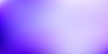 Pastel purple mesh modern background. Smooth foil blurred futuristic template. Purple lilac style backdrop. Softly delimited segments, sectors info. Blank spectrum gradient printed products, covers.