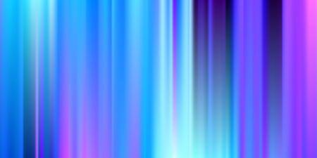 Iridescent, Web, Mesh Design. Rainbow, Gradient, Mesh Banner. Soft color. Simple Iridescent, Screen Image. For Web Applications, Mobile illustration, Template Design.