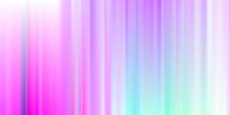 Iridescent, Web, Mesh Design. Rainbow, Gradient, Mesh Banner. Soft color. Trend Bokeh, Simple Gradient. For Web Applications, Mobile illustration, Template Design.