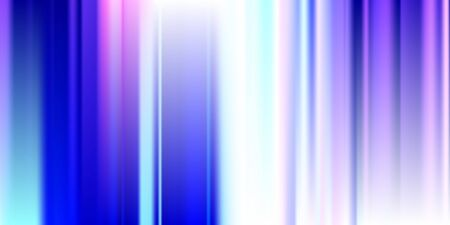 Iridescent, Soft, Modern Gradients. Iridescent, Modern Image. Pastel Colors. Modern Bokeh, Screen Gradient. For Web Applications, Mobile illustration, Template Design.