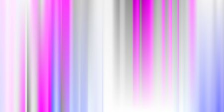 Holographic, Pastel Cover Background.  Holographic, Vector, Glossy Cover. Soft Color. Technology Bokeh, Technology Banner. For Web Applications, Mobile illustration, Template Design.