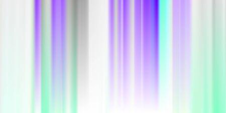 Iridescent, Web, Mesh Design. Rainbow, Gradient, Mesh Banner. Soft color. Screen Neon, Trend Concept. For Web Applications, Mobile illustration, Template Design. Stock Illustratie