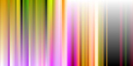 Iridescent, Web, Mesh Design. Rainbow, Gradient, Mesh Banner. Soft color. Celebration Calm, Trend Background. For Web Applications, Mobile illustration, Template Design. Stockfoto - 133831491