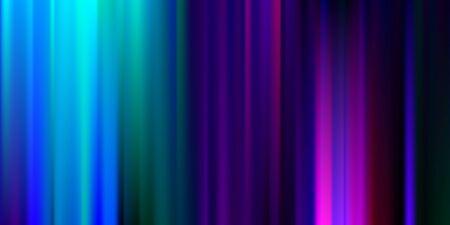 Iridescent, Web, Mesh Design. Rainbow, Gradient, Mesh Banner. Soft color. Futuristic Mesh, Screen Design. For Web Applications, Mobile illustration, Template Design.