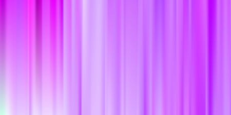Holographic, Pastel Cover Background.  Holographic, Vector, Glossy Cover. Soft Color. Hipster Neon, Futuristic Gradient. For Web Applications, Mobile illustration, Template Design.