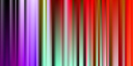 Holographic, Pastel Cover Background. Holographic, Vector, Glossy Cover. Soft Color. Futuristic Iridescent, Screen Template. For Web Applications, Mobile illustration, Template Design.