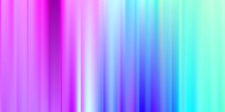 Iridescent, Soft, Modern Gradients. Iridescent, Modern Image. Pastel Colors. Trend Neon, Celebration Template. For Web Applications, Mobile illustration, Template Design.
