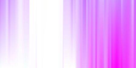 Iridescent, Web, Mesh Design. Rainbow, Gradient, Mesh Banner. Soft color. Hipster Bokeh, Simple Background. For Web Applications, Mobile illustration, Template Design.