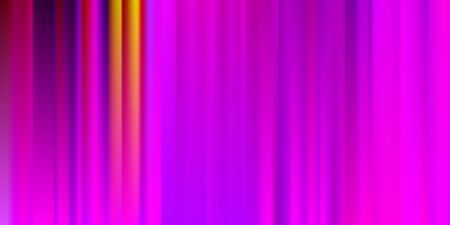 Holographic, Pastel Cover Background.  Holographic, Vector, Glossy Cover. Soft Color. Cool Fluid, Futuristic Image. For Web Applications, Mobile illustration, Template Design.