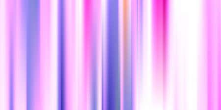 Pastel Soft Mesh. Vibrant Pink, Rose Neon Concept. Trend Multi color Website.