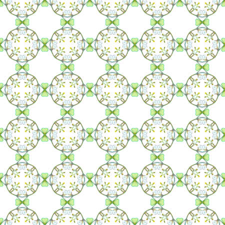 Geo print. Seamless pattern. Geometric Watercolor texture. Ethnic tribal print. Traditional endless repeat motif. Vintage design. Ornament Native Surface. Folk, Natural Woven Design. Ornamental Tile. 版權商用圖片