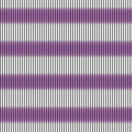 Abstarct geometrical pattern. Geometrical texture. Stock Photo