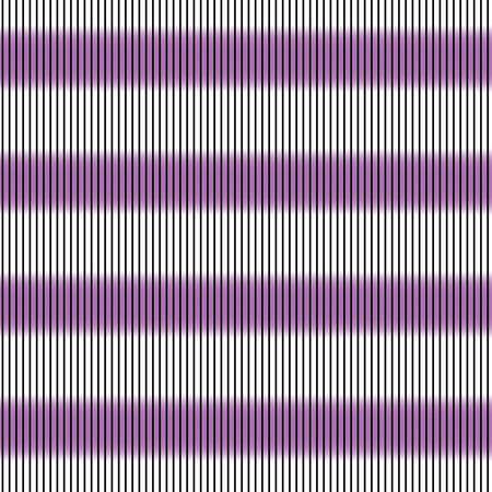 argyle: Abstarct geometrical pattern. Geometrical texture. Stock Photo