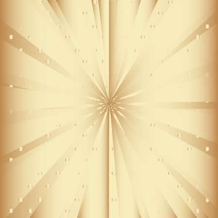 Abstract ray Texture Background Vector