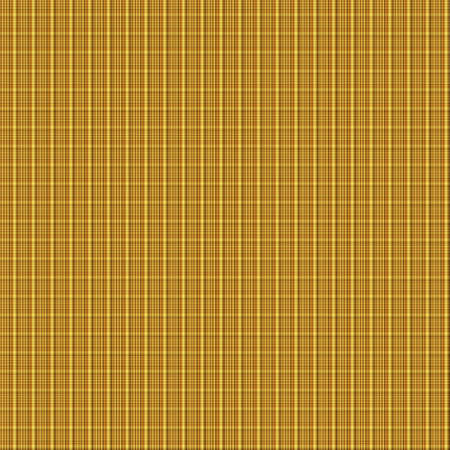grid: Gold grid texture background