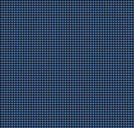 grid background: Grid square background