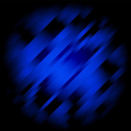 lineas rectas: Las l�neas rectas de fondo abstracto del vector Vectores