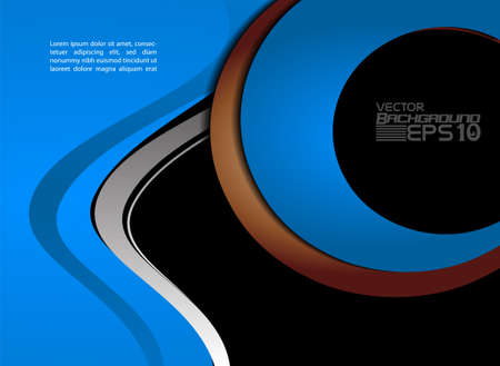 catalog: Brochure  Booklet Catalog Design Templates