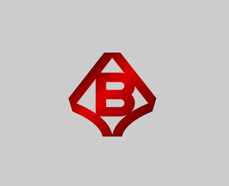 radon: Letter B