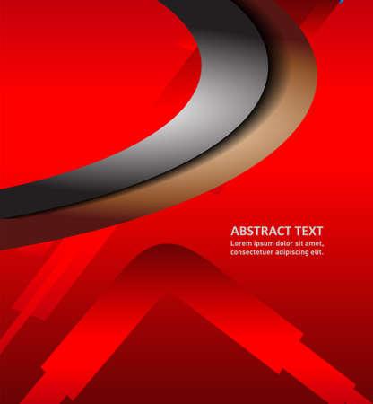 catalog: Brochure  Catalog Design Templates Booklet Illustration