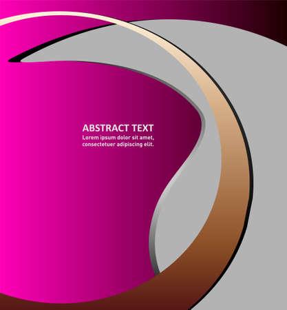 ppt: Brochure  Catalog Design Templates Booklet Illustration
