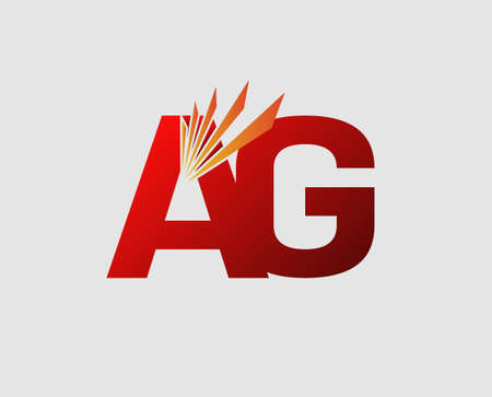 ag: AG initial group company