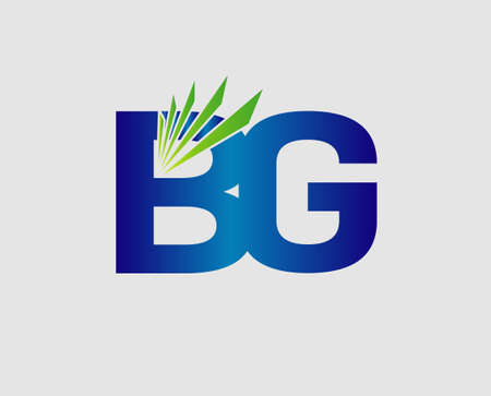 initial: BG initial group company