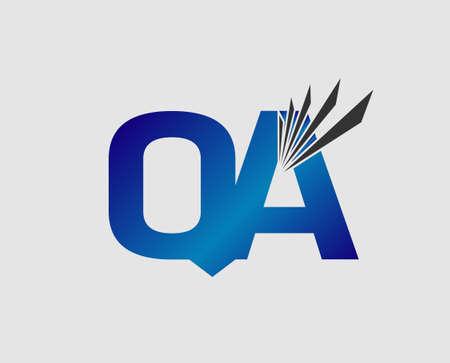 qa: qa letter