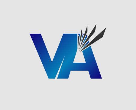 linked: Letter company linked VA