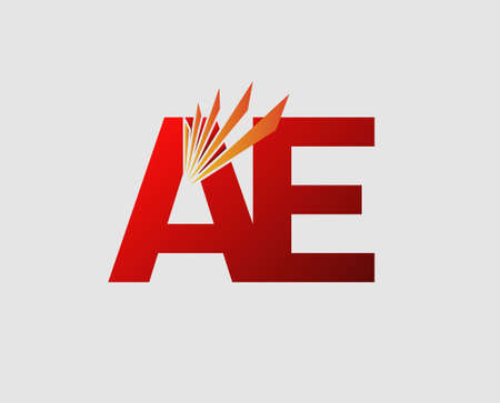 Ae Symbol A A A Stock Photos Royalty Free Ae Symbol A A A Images