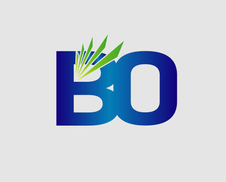 initial: BO initial group company