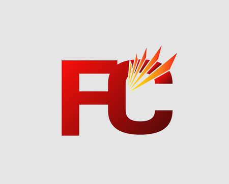 FC linked Letter company
