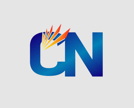 linked services: CN linked company Letter
