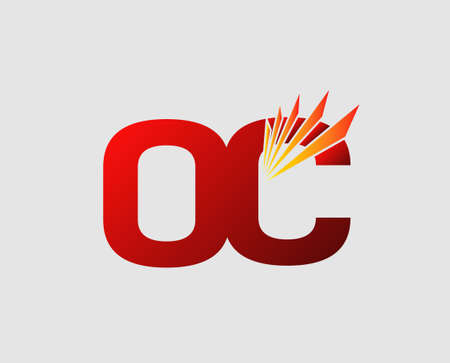 initial: OC initial group company