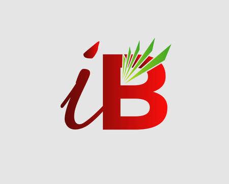 gender identity: IB Letter