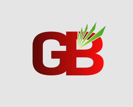 gb: GB initial group company