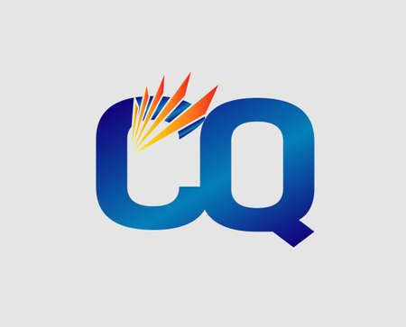 qc: CQ Letter