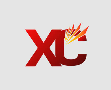 xy: XC initial group company