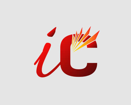 Ic: ic Letter
