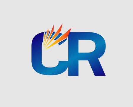 cr: CR Letter